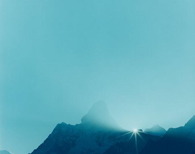Mt.Everest_0001